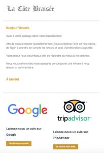 avis_google_mail_sendinblue