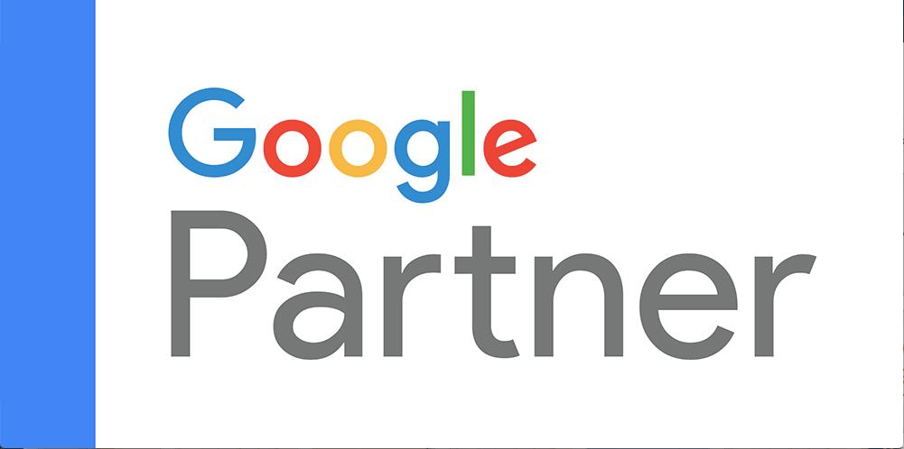 transfonumerique_google_partner