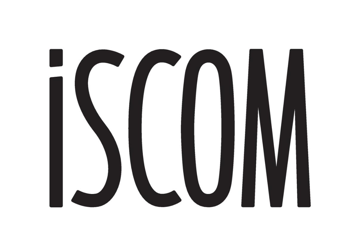 Iscom-min